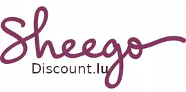 Sheego Discount